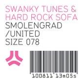 Smolengrad/United von Swanky Tunes