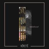 Underdressed by Vérité