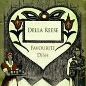 Favourite Dish von Della Reese