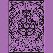 The Bits Between the Bits by Ozric Tentacles