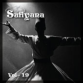Sufiyana, Vol. 19 by Various Artists