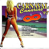 Carnaval Canarias ´97 by Various Artists