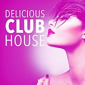 Delicious Club House, Vol. 2 by Various Artists
