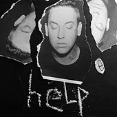 Help by blackbear