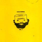 Cuca Monga, Vol. 1 de Various Artists