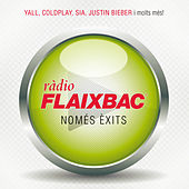 Flaixbac 2016 de Various Artists