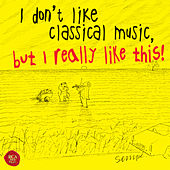 I don't like classical music, but I really like this! de Various Artists