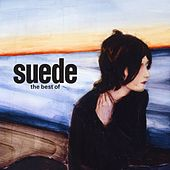 The Best Of de Suede