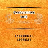Conversation with by Various Artists