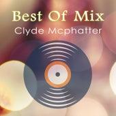 Best Of Mix von Clyde McPhatter