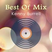 Best Of Mix von Kenny Burrell