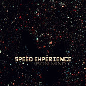 Speed Experience von Iron Mind