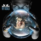 My World (Edition collector) de JUL