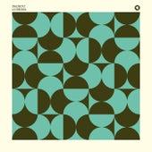La Ondasa - Single by Various Artists