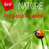 Nature in Classical Music von Various Artists