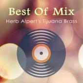 Best Of Mix by Herb Alpert