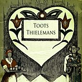 Favourite Dish by Toots Thielemans