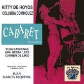 Cabaret Tràgico by Esquivel