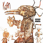 Untitled by Korn