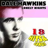 Dale Hawkins de Dale Hawkins