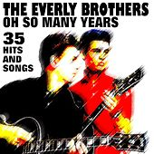 The Everly Brothers (35 Hits And Songs) de The Everly Brothers