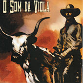 O Som da Viola von Various Artists
