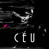 Perfume do Invisível - Single de Céu