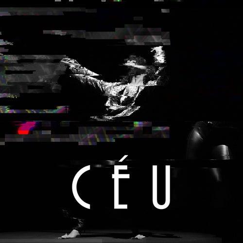 Perfume do Invisível - Single by Céu
