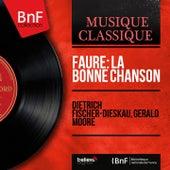 Fauré: La bonne chanson (Mono Version) von Dietrich Fischer-Dieskau