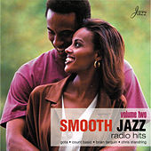 Smooth Jazz Radio Hits Volume Two von Various Artists