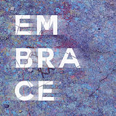 Embrace by Various Artists