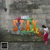 Stay de Ghost