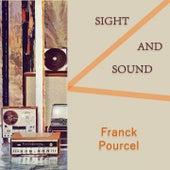 Sight And Sound von Franck Pourcel