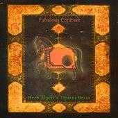 Fabulous Creature by Herb Alpert