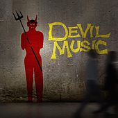 Devil Music de Various Artists