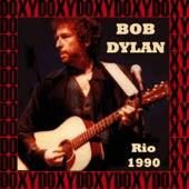 Praca De Apoteose, Sambodromo Rio De Janeiro, Brazil, January 25th, 1990 (Doxy Collection, Remastered, Live on Fm Broadcasting) de Bob Dylan