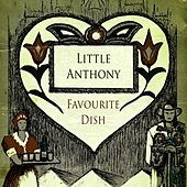 Favourite Dish by Little Anthony and the Imperials