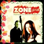 Gimali' by Zone