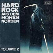 Hard Rock Aus Dem Hohen Norden, Vol. 2 by Various Artists