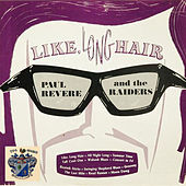 Like, Long Hair by Paul Revere & the Raiders