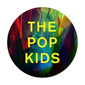 The Pop Kids de Pet Shop Boys