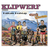 Hantam Drafstap by Klipwerf Orkes