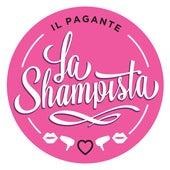 La shampista by Il Pagante
