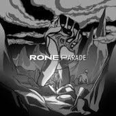 Parade (Radio Edit) - Single by Rone