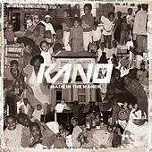 Flow Of The Year (feat. Jme) de Kano