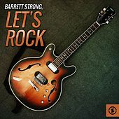 Let's Rock de Barrett Strong