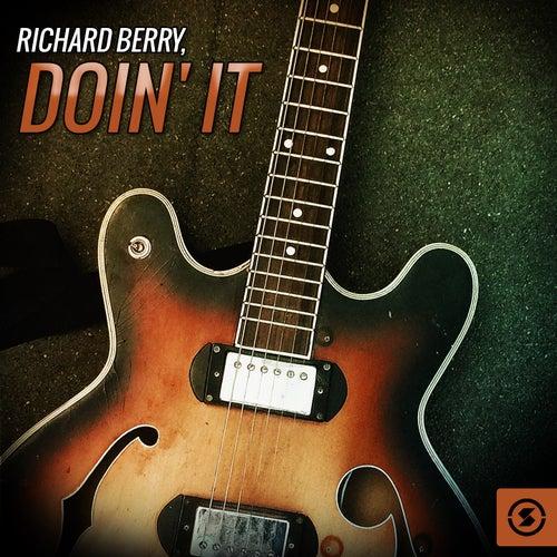 Doin' It by Richard Berry