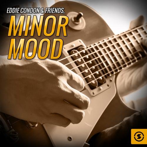 Minor Mood by Eddie Condon