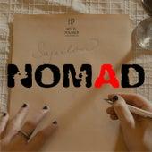 Sajnálom by Nomad