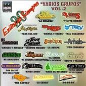 20 Exitos De Siempre, Vol. 2 by Various Artists
